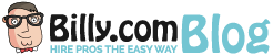 Billy.com logo
