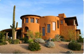 Arizona home insurance quotes