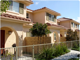 Best California home insurance