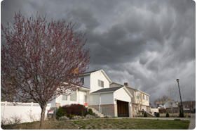 Best home insurance quotes in Missouri