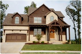 Cheap home insurance in Missouri