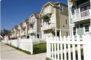 Cheap Home Insurance in North-Carolina
