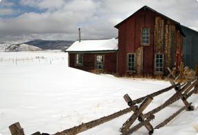 Colorado home insurance quotes