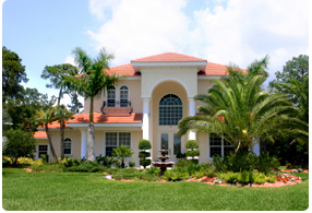 Cheapest home insurance in florida