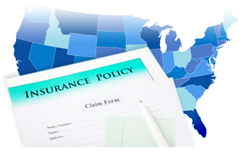 Home Insurance by State