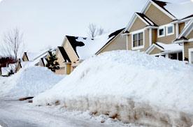 Minnesota home insurance coverage