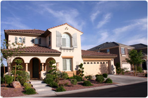 Nevada home insurance quotes
