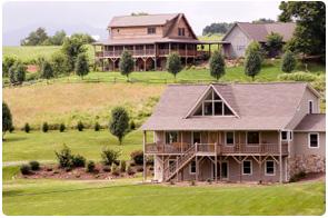 North Carolina's best home insurance coverage