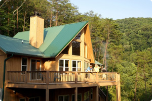 Tennessee home insurance quotes