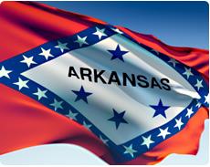 Arkansas movers