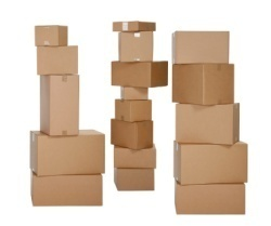 Cape Coral moving services