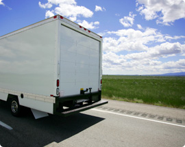 Moving services in Grand Rapids
