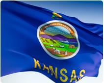 Kansas moving companies