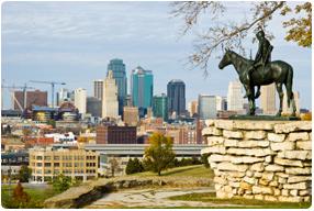 Kansas City Moving Companies