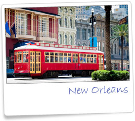 New Orleans movers