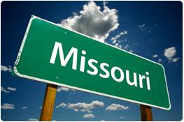 Missouri moving services