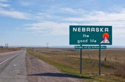 Nebraska movers