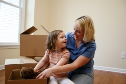 Moving companies in Oceanside, CA