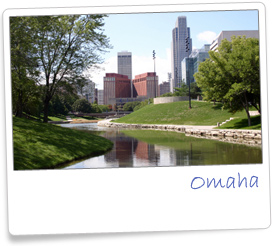Omaha movers