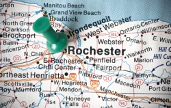 Rochester movers
