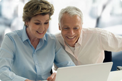 Set realistic goals for a successful senior moving experience