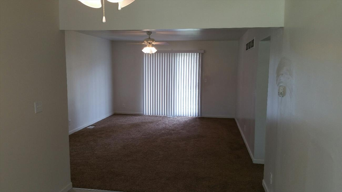 carpet cleaning apartment full security deposit back